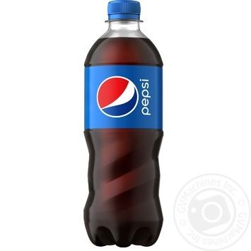 Pepsi Drink 0,5l - buy, prices for Furshet - image 1