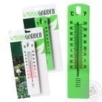 Термометр Progarden