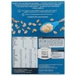 Gerber milk multigrain porridge for children from 6 months 240g - buy, prices for Auchan - image 2