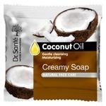 Dr.Sante Cream Soap With Coconut Oil