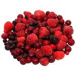 berry Without brand frozen Ukraine