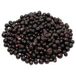 Snizhne Syayvo Fresh-Frozen Black Currant