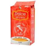 Кофе Dolce Aroma Classic молотый 500г