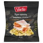 Ядра арахиса Varto со вкусом бекона 60г
