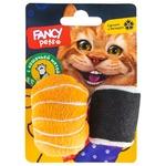 Іграшка Fancy Pets Суші для тварин