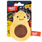 Fancy Pets Avocado Toy for Animals