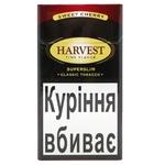Harvest Superslim Sweet Cherry Cigars 20pcs