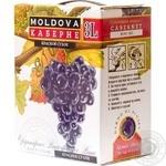 Alianta Vin Cabernet-Sauvignon Red Dry Wine 12% 3l