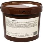 Пралине Callebaut миндально-фундучное 5кг