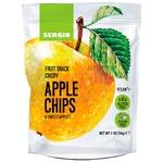 Sergio Apple Chips 55g