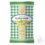 Кефир Селянський 2,5% 900г - купить, цены на Фуршет - фото 1