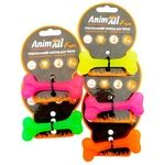 Animall Toy for Animals 8cm in stock