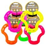 Animall Toy for Animals Ring 15cm in stock