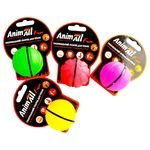 Animall Toy for Animals Ball Training 5cm in stock
