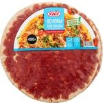 Base for Pizza Vici with Tomato Sauce 480g