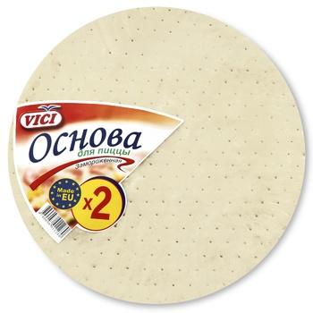 Основа VICI для пiци 320г - купити, ціни на Таврія В - фото 1