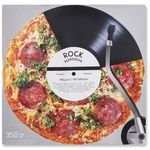 Vici Pizza Rock Pepperoni 350g