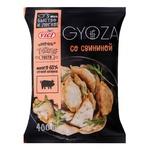 Пельмени Vici Gyoza со свининой 400г