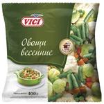 Vici Vegetables Spring 400g