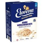 Elovena Gluten Free Oat Flakes 500g