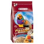 Корм Versele-Laga для тропічних птахів 1кг