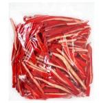 Syla Zvychky Crab Meat Sticks