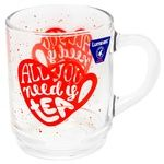 Luminarc All You Need Cup 250ml