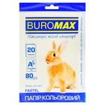 Paper Buromax for schools 20pages China