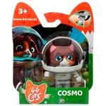 44 Cats Cosmo Figurine