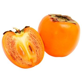 Korolek Persimmon by Weight