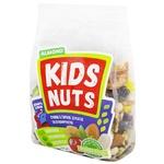 Смесь Kids Nuts орехов и сухофруктов 150г