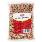 Vygoda Dried Peanuts 300g