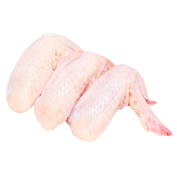 Chicken Wing - buy, prices for UltraMarket - photo 1