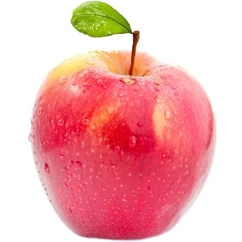 Fruit apple aidaret Without brand fresh