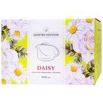 Заварник Limited Edition Daisy зелен.1л (JH10161-A172)
