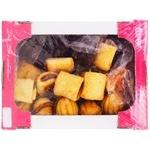 T Prestige Assorted Сonfectionery No.5 Smakolyk/Sputnik/Horishok 430g