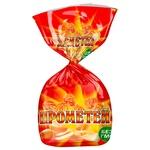 Amethyst Plus Prometheus Sweets with Raisins