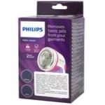 Philips Fabric Shaver GC026 30/00