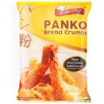 Bon Chef Panko Bread Crumbs 1kg