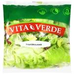 Салат Vita Verde Итальянский 180г