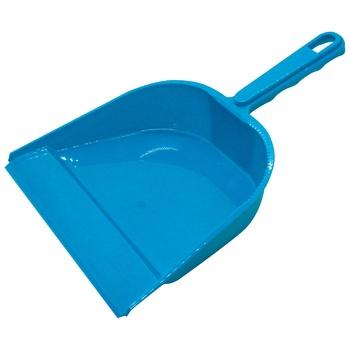 Совок Aro для прибирання