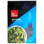 Katana Wakame Seaweed 50g