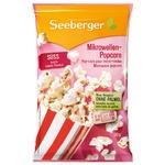 Seeberger Sweet Popcorn 90g