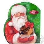 Candy Avk №2 181g Ukraine
