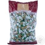 Caramels Roshen Duchess pear 1000g Ukraine