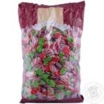 Конфеты Roshen Цитрус карамель микс 1кг
