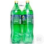 Напій газований Sprite 2л