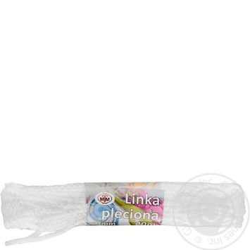 MTM cord linen capron 20m 3253 - buy, prices for Tavria V - image 1