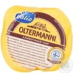 Сыр Валио Олтерманни полутвердый 50% 250г