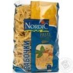 Pasta farfalle Nordic 500g